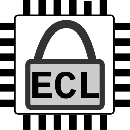 documentation/logo/ecl-logo.png